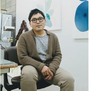 lee kyungmin   이경민 info@kyungminlee.net