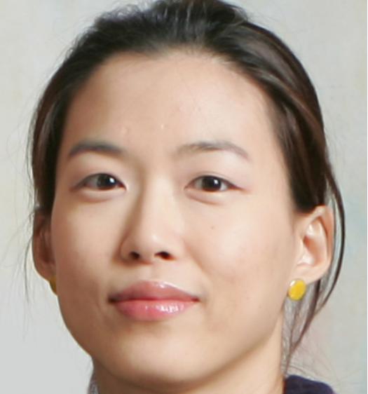 Chang JeeYoung  장지영 cjyoung75200@naver.com