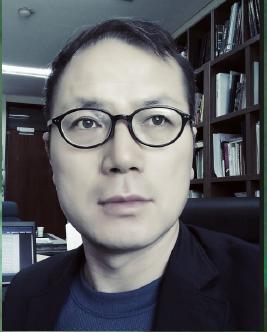 Choi Chul   최 철 chulfr@hanmail.net