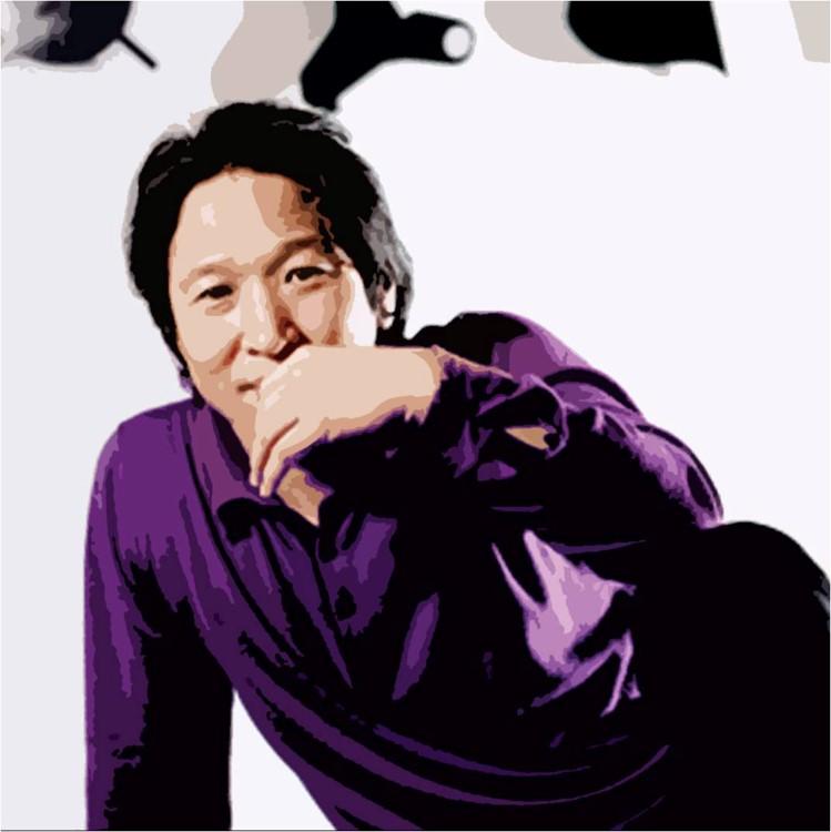 Yang Man Kee  양만기 iart99@naver.com