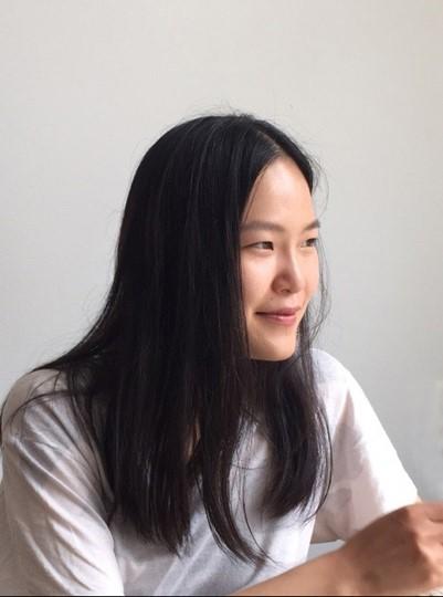 Yim Yu ri  임유리 yimyuri@gmail.com