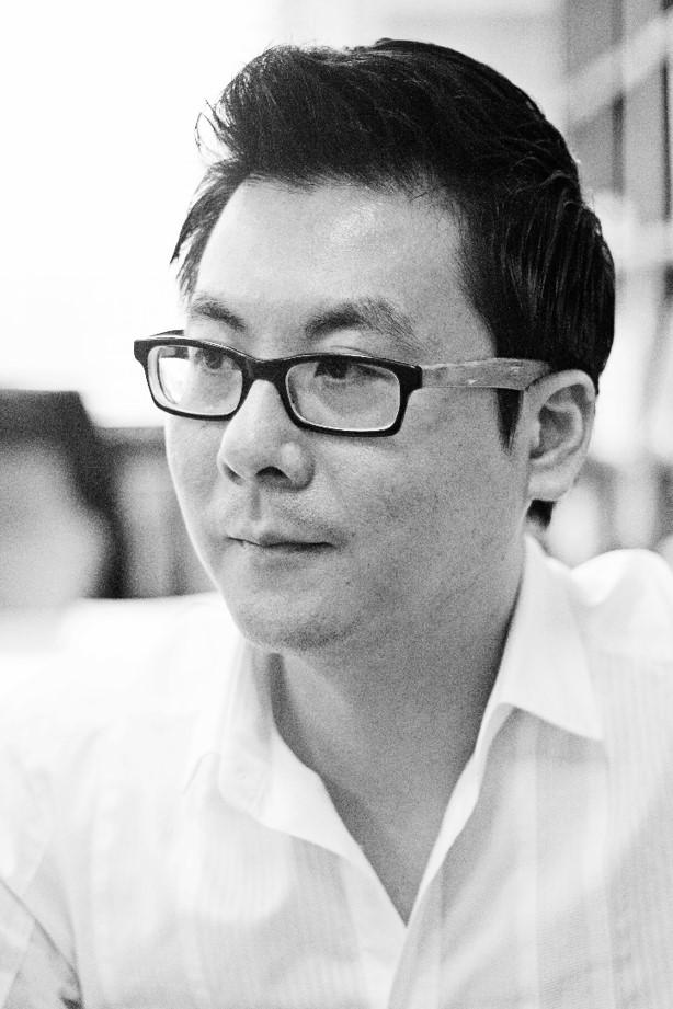 Chung Young Han   정영한 paintchung@hanmail.net