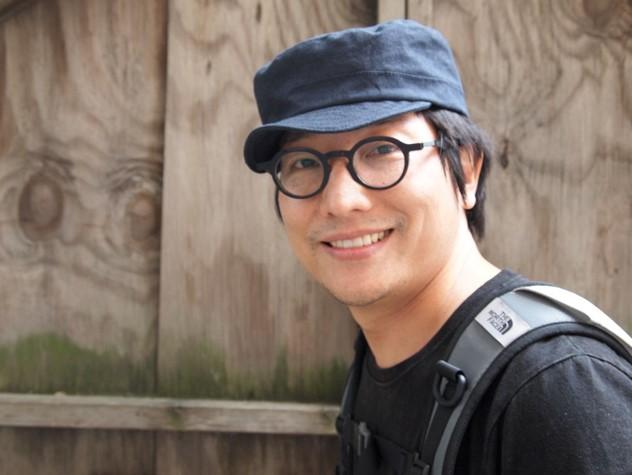 Choi Chongwoon  최종운 chongwoon@gmail.com