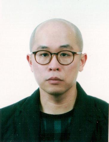 Han Seung ku   한승구