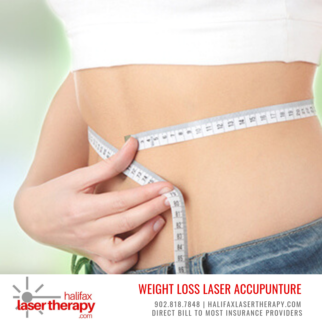 halifax-laser-acupuncture-weight-loss