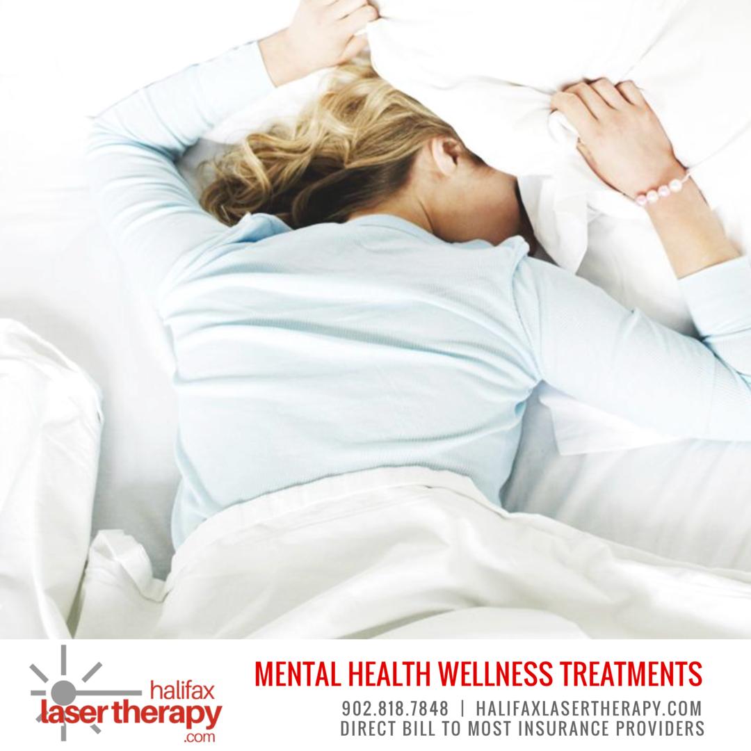 mental-health-laser-treatment-dartmouth-novascotia