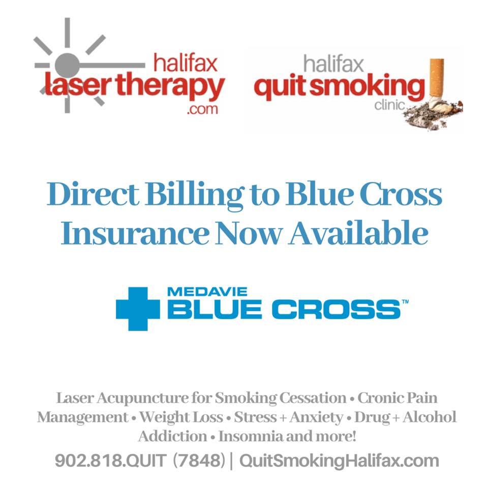 bluecross-acupuncture-dartmouth-halifax