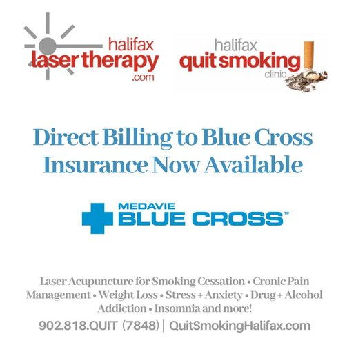 bluecross-acupuncture-dartmouth-halifax.jpg