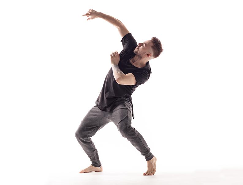 male dancer.jpg