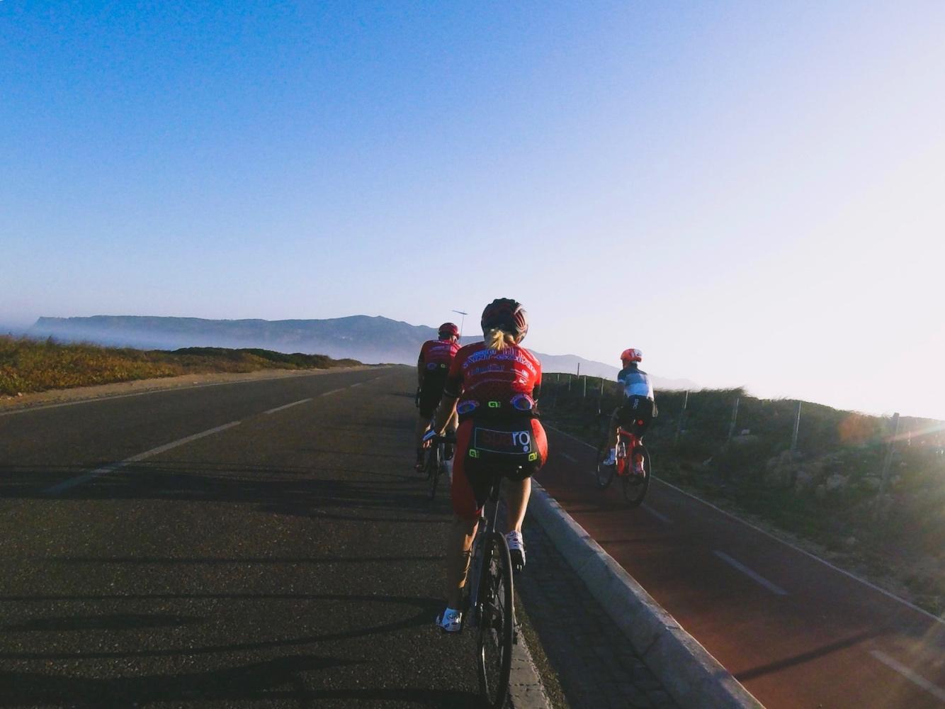 road_cycling_Sintra_ Cascais Rentals_Fotor.jpg