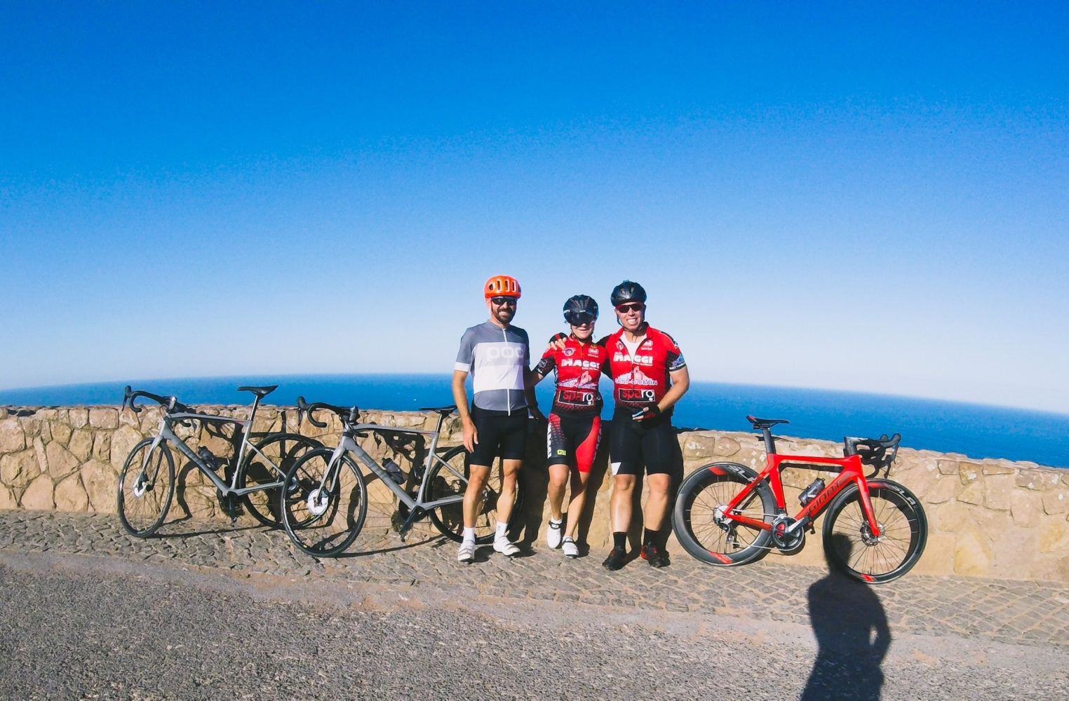 Road_Cycling_ Rentals_ Sintra_Cascais1_Fotor.jpg