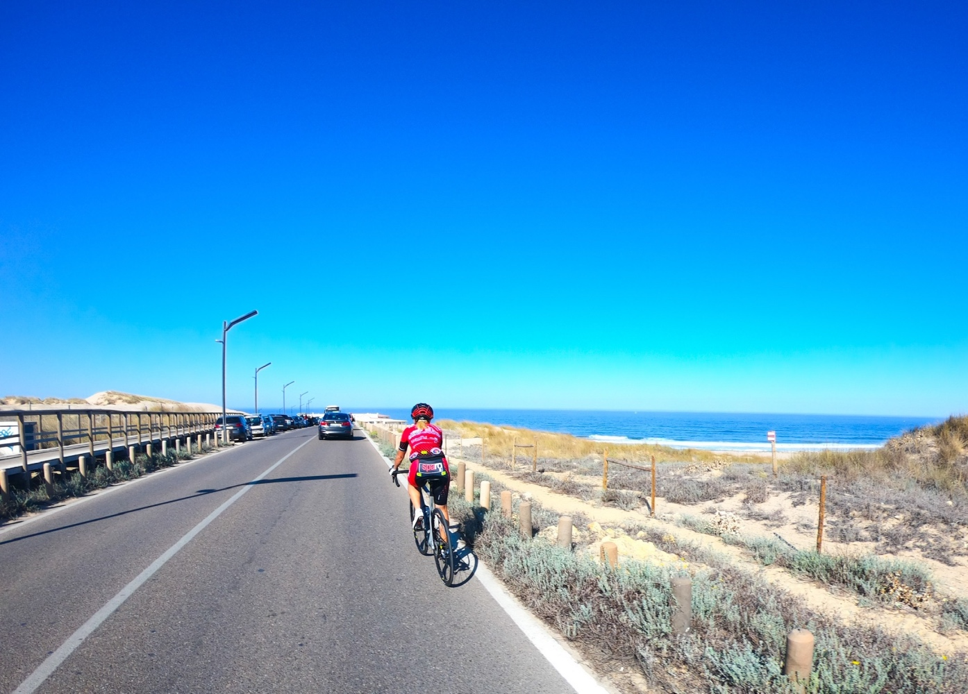 Road_Cycling, Sintra_Cascais2_Rentals.jpg