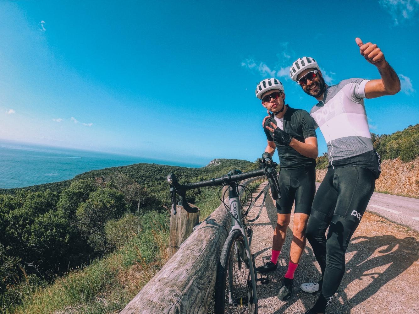 Raod_Cycling_Sintra_Cascais_Rentals_Lisbon
