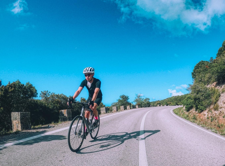 Road_Cycling_Lisbon_Sintra_Cascais_Rentals4.jpg
