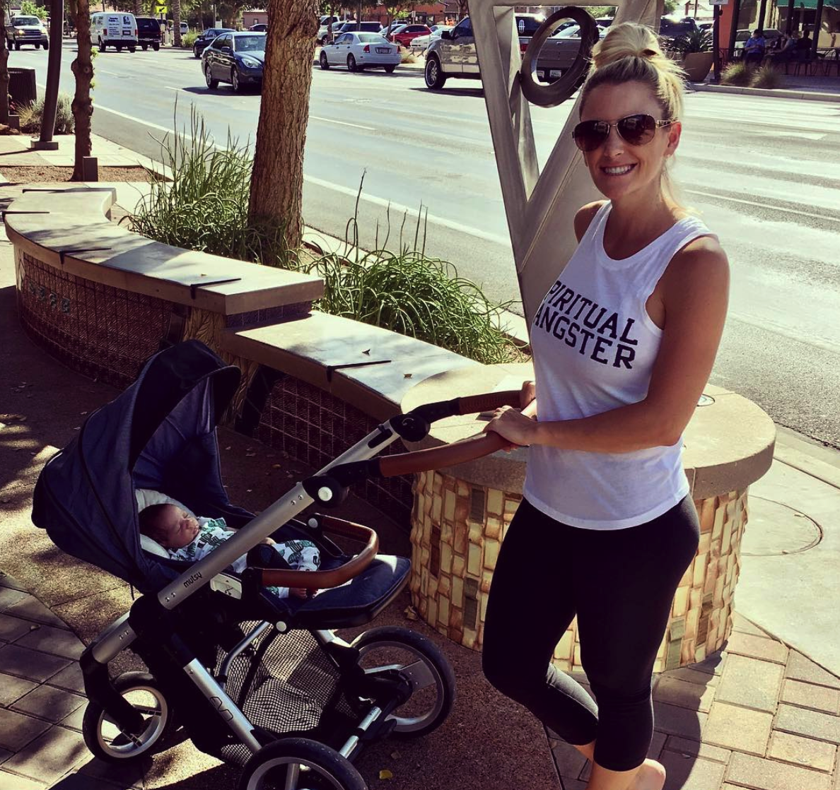 kristi_eide_pregnancy_fitness