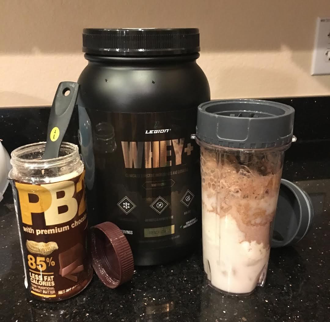 peanut_butter_cup_protein_shake