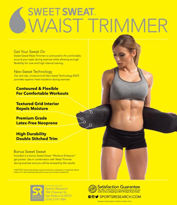 sweet-sweat-waist-trimmer