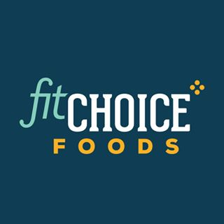 Fit Choice Foods