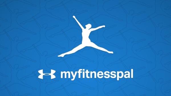 krisfit_babes_my_fitness_pal