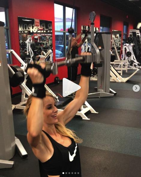 kristfit_babes_back_workout