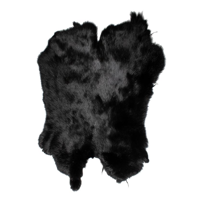 rabbit skin 2.png