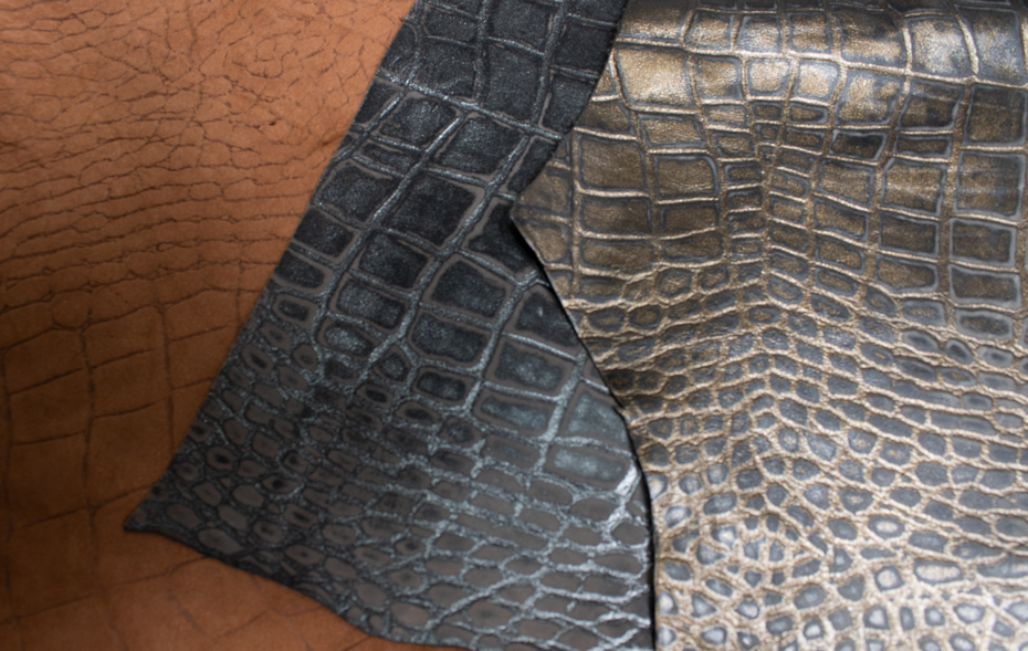 croco-embossed-leathers.png