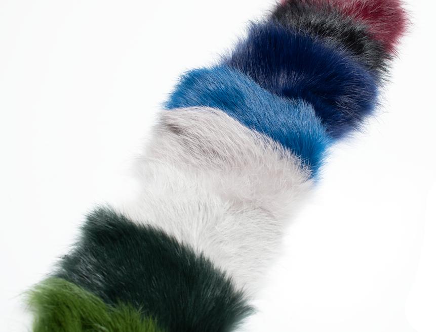 Rabbit-Furs.png