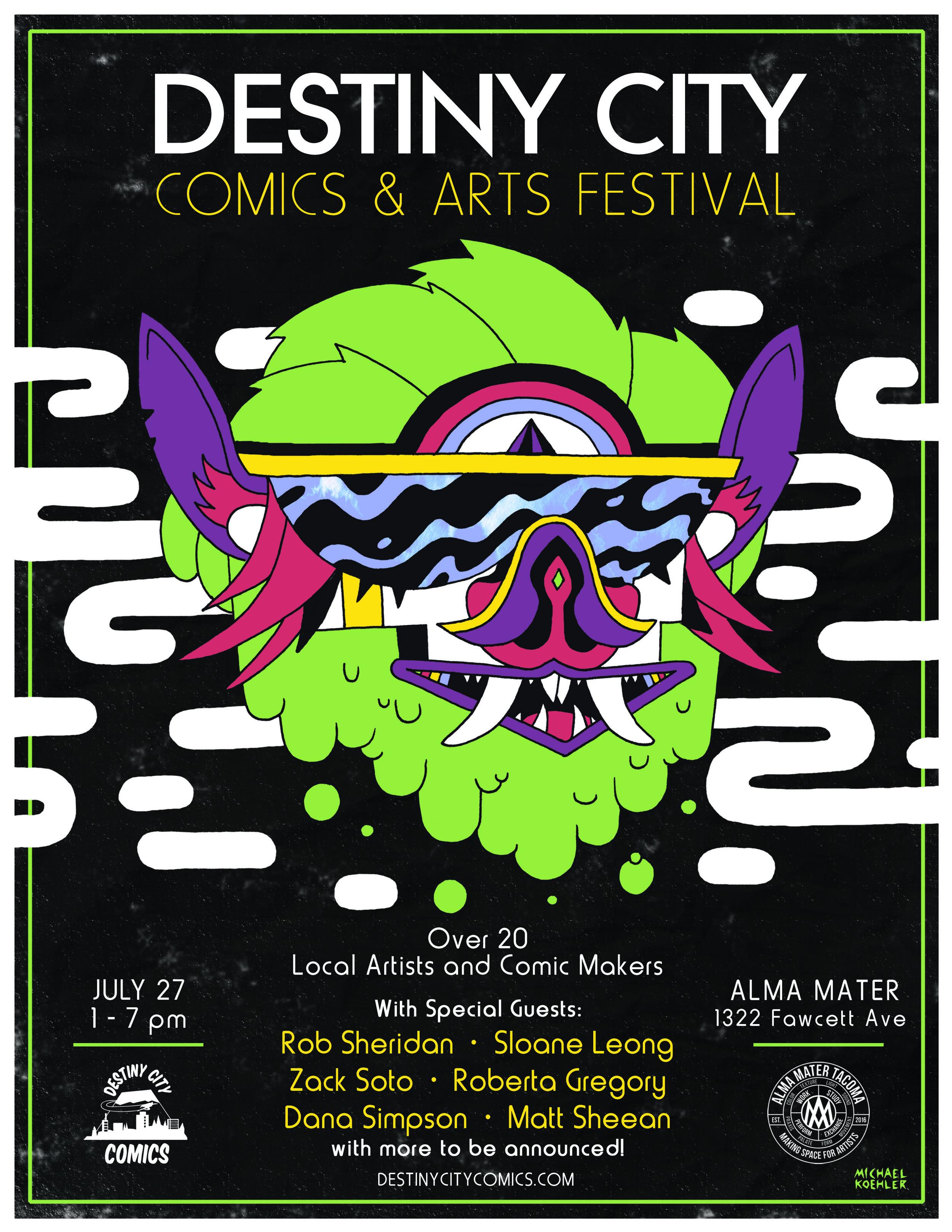 DCC Art Fest_PRINT.jpg
