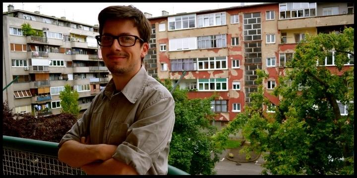 Cody_balcony.jpg