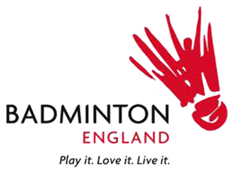 badminton-england-logo.png