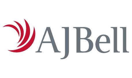 aj_bell_logo.jpg