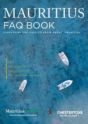 Mauritius-FAQ-Book-400px.jpg
