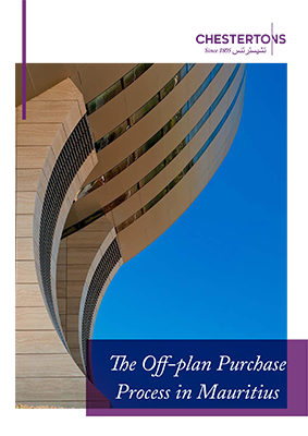 The-Off-plan-Purchase-Process-in-Mauritius-400px.png