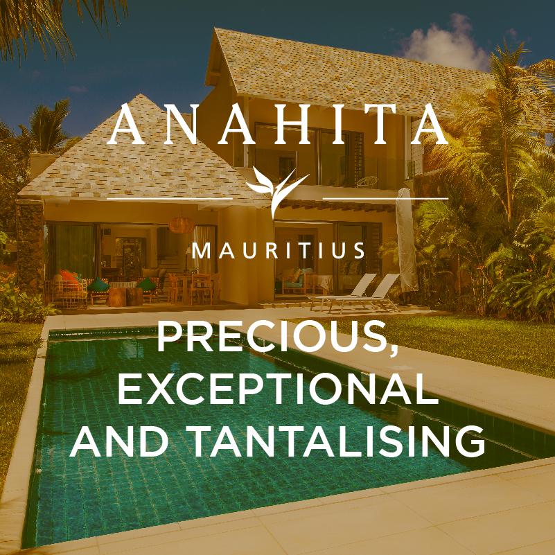project-anahita.jpg