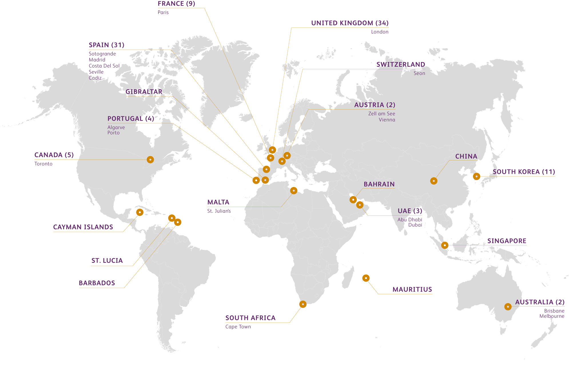 Chestertons_Global_Offices_Map_2019.png