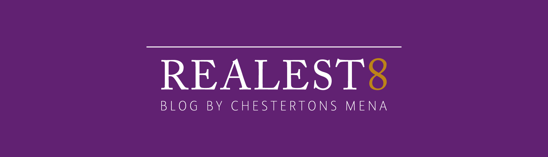 REALEST8 Blog by Chestertons MENA - Banner Drafts-01.png