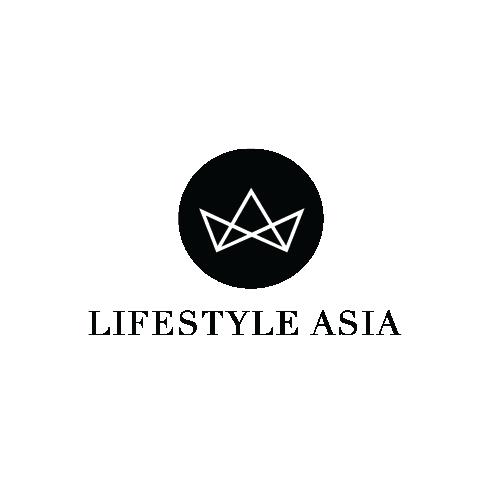 lsa thumbnail-01.png