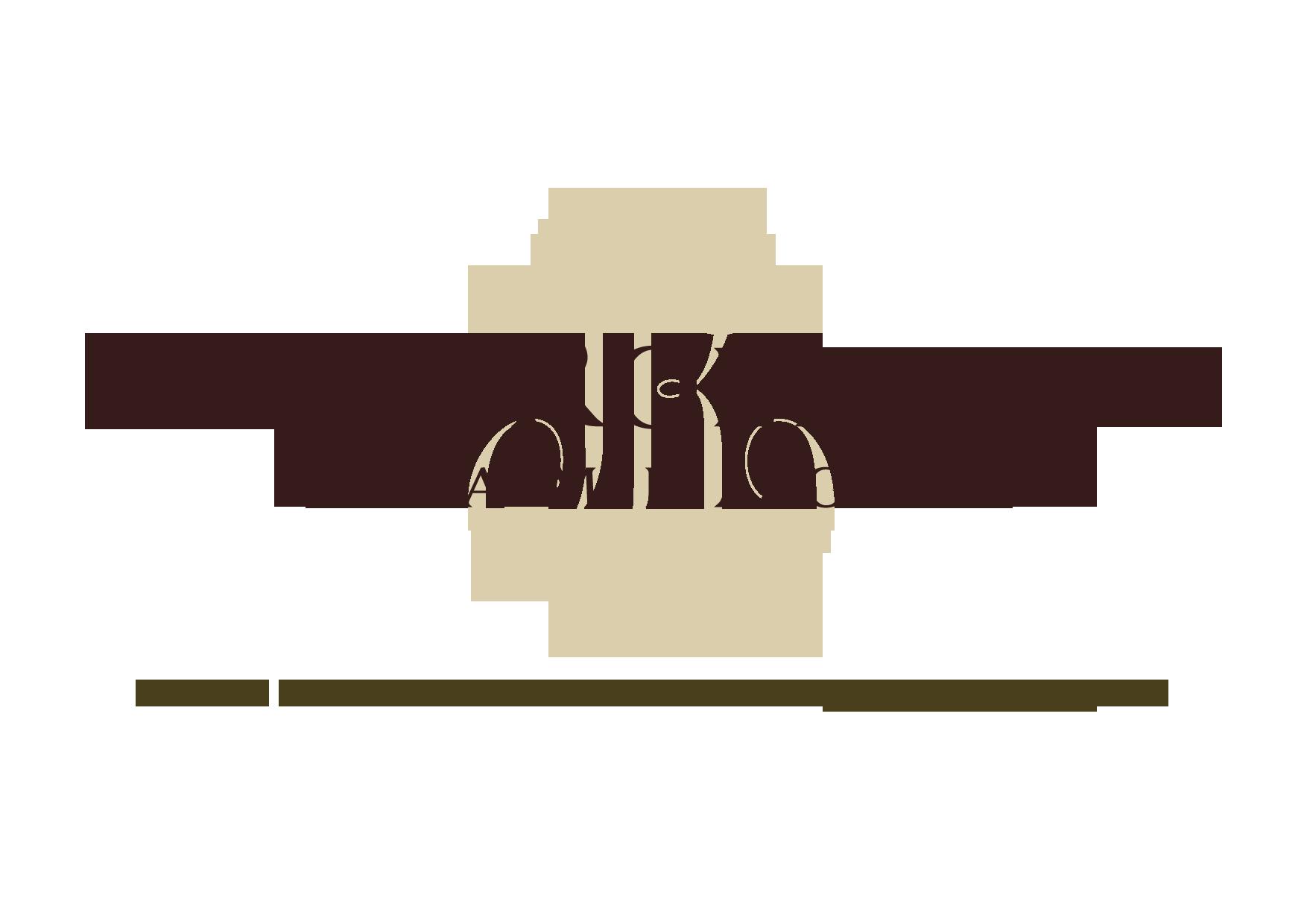 ROEDERER_logotype - fond BLANC 2 copy.png