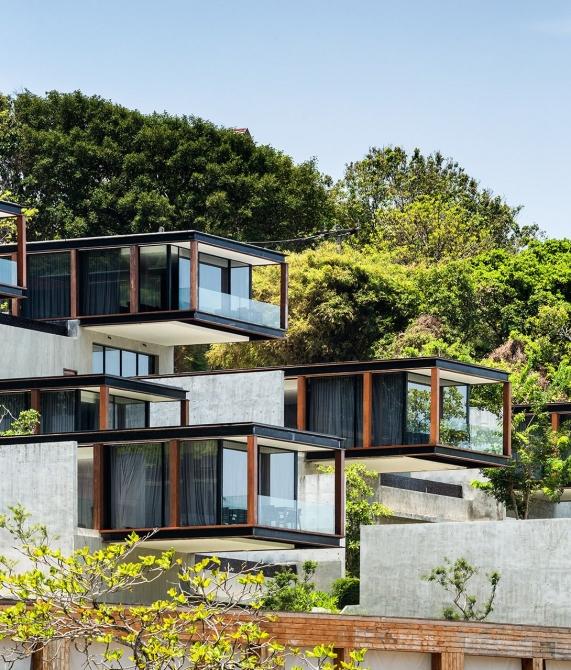 the-naka-phuket-architecture-villas-k-01-x2.jpg