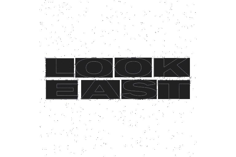 Look East.png