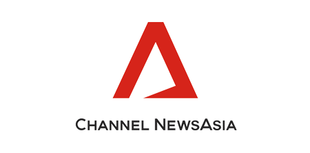 Channel News Asia.png