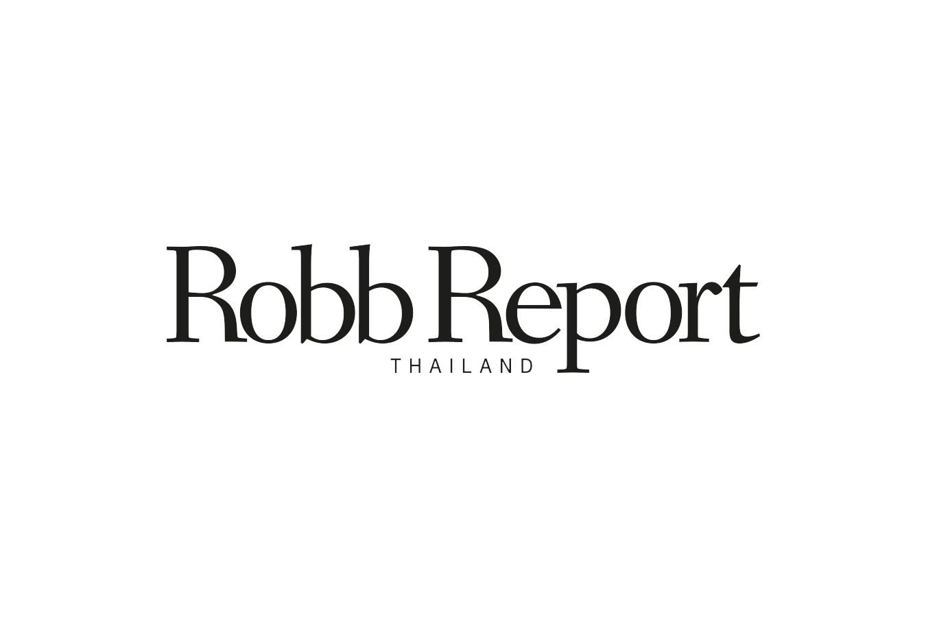 Robb Report Thailand.png