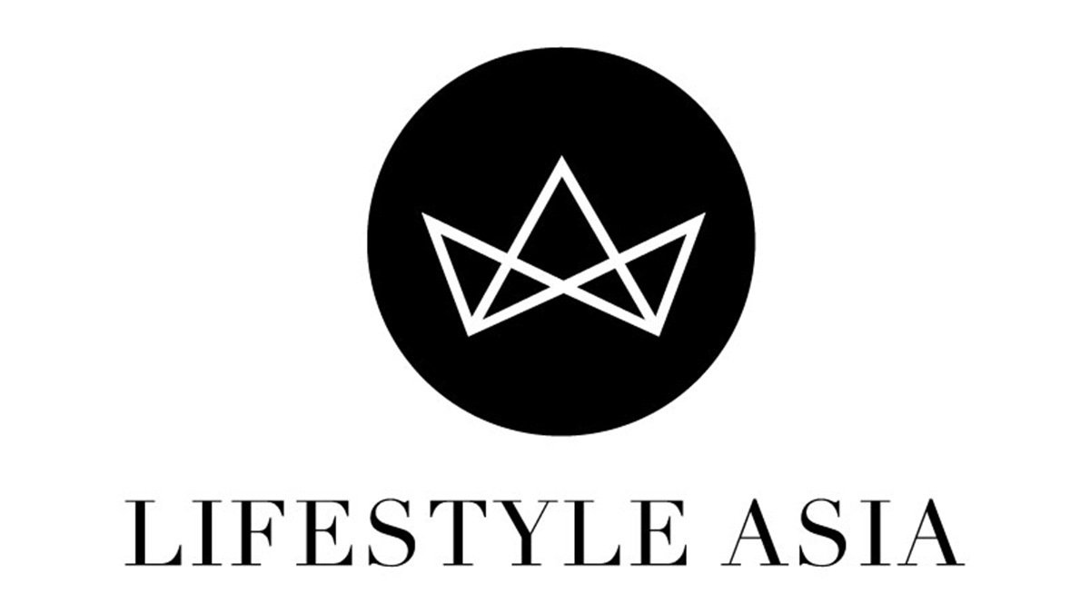 LifeStyleAsia_Logo.jpg