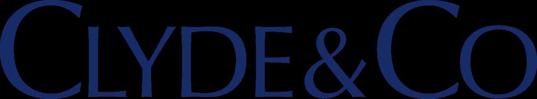CLYDE_Master_Logo_Pantone%20281%20EC%20Blue_2.png