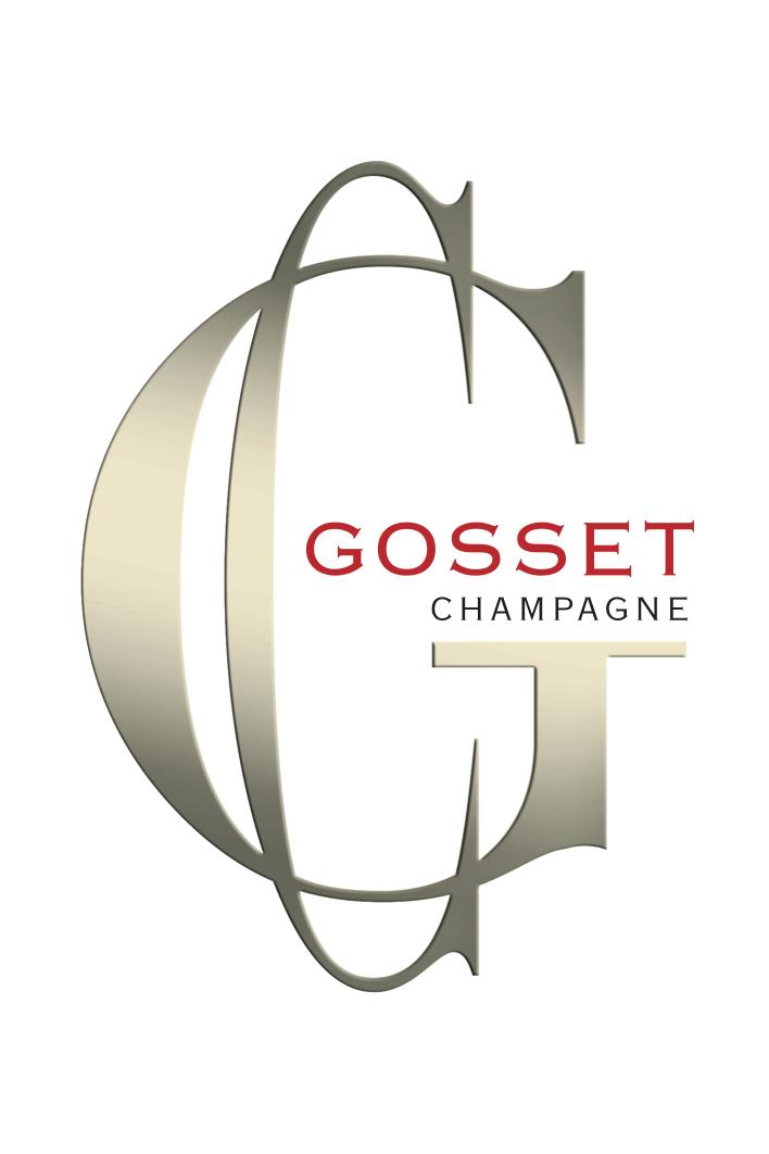 Gosset Logo or détoure logo.png