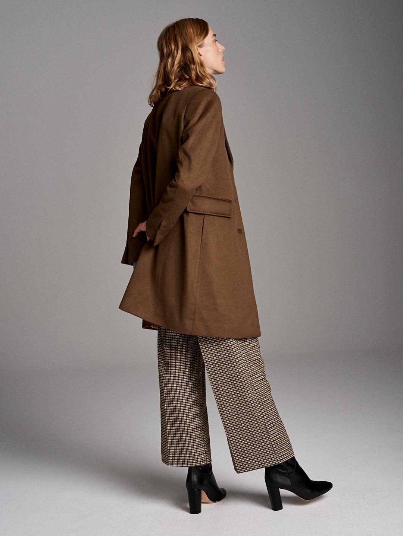 Camel-Cashmere-Coat-Britni-2-2.jpg