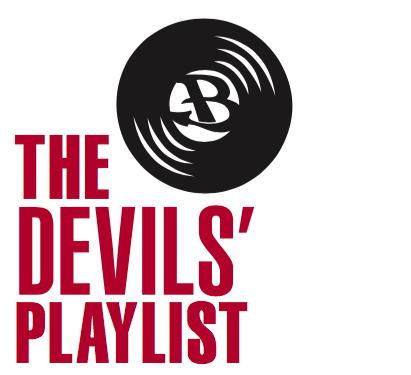 The Devils' Playlist - Advisor: Ms. Netishenjnetishen@bpsk12.orgThursdays, Room 320Website