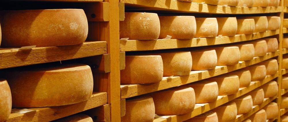 hoe-oud-is-oude-kaas-1424 (1).jpg