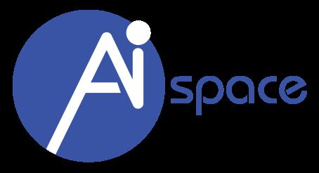 aispace-logo.png