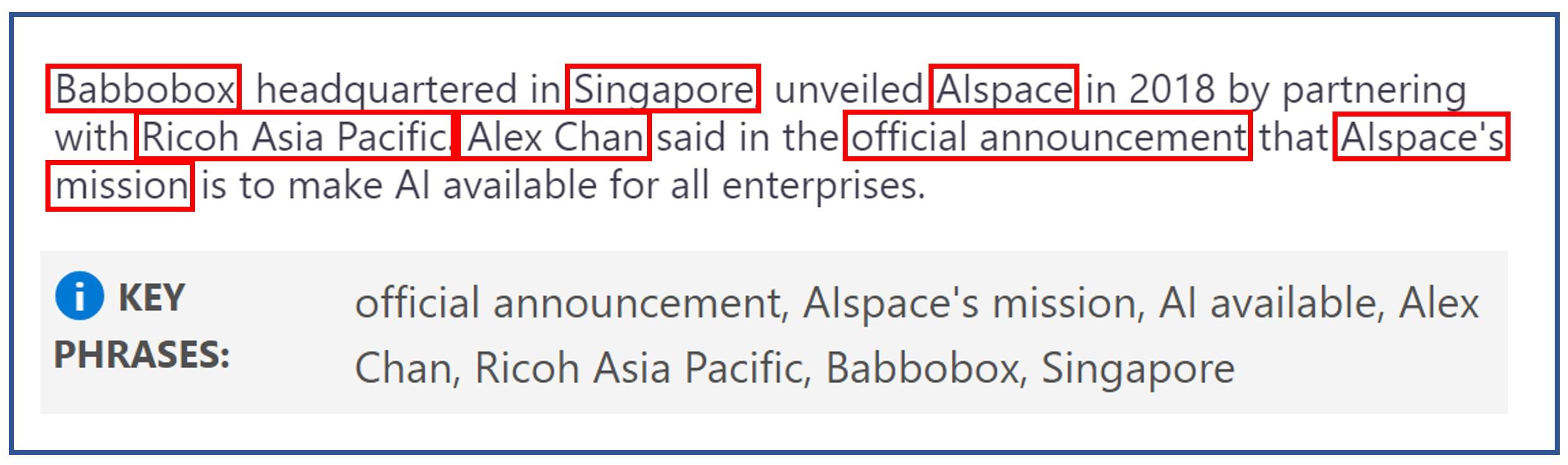 aispace_document_ai_example